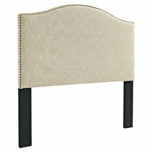 Tori Upholstered Headboard