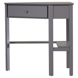 Gethard Corner Writing Desk