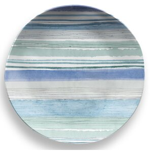 "Kelly 10.5"" Dinner Plate (Set of 6)"