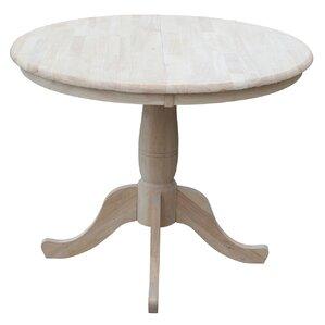 Carlisle Extendable Dining Table