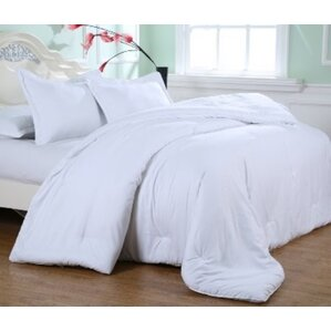 3-Piece Lannie Comforter Set