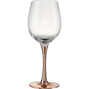 Lavely Wine Glass (Set of 4)