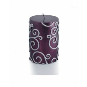 Hailey Candle