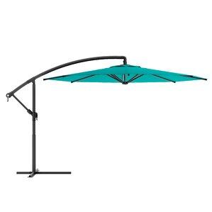 Petersen Patio Umbrella