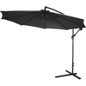 Kinsey 10' Patio Umbrella