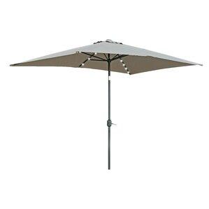 Yardley Patio Umbrella
