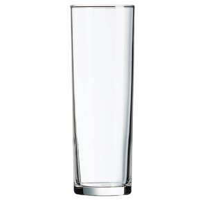 Bettrys Highball Glass (Set of 4)