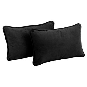 Maddie Pillow (Set of 2)