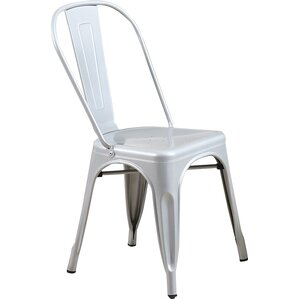 Urbaniak Side Chair (Set of 4)