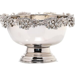 Kensington Bowl