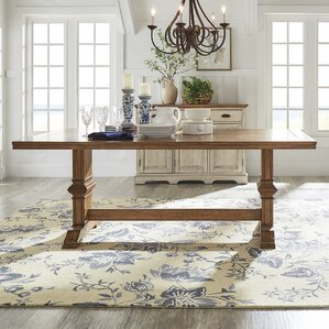 Forcier Dining Table