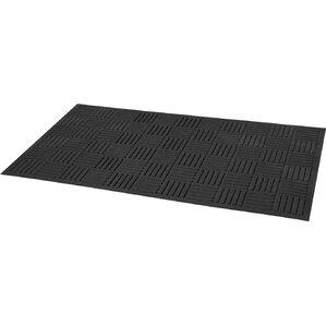 Aubrielle Doormat