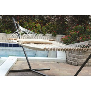 Monte Carlo Quilted Hammock