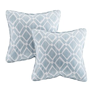 Ilana Pillow (Set of 2)