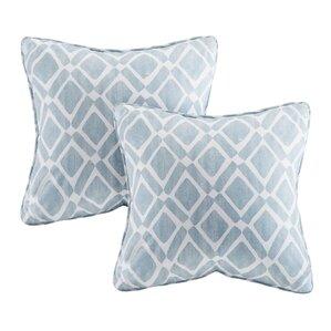 Ilana Pillow (Set of 2)