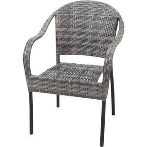 Susanna Arm Chair (Set of 2)