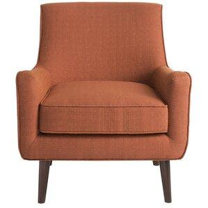 Margot Arm Chair