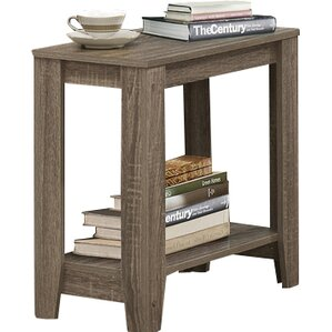 Barkley End Table