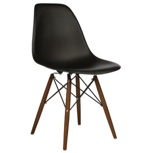 Mathew Side Chair