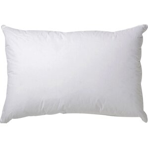 Classic Hotel Pillow (Set of 2)