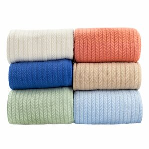 Jamey Blanket