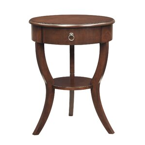 Kimberley End Table