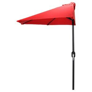 Carlton 9' Patio Umbrella