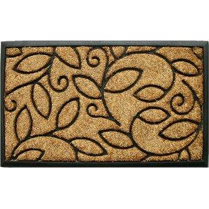 Diana Doormat