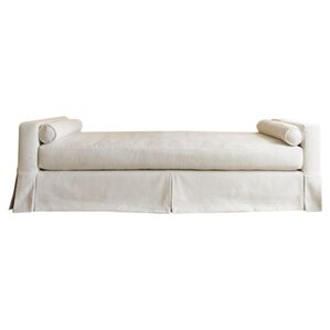 Aidy Daybed