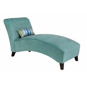 Neumann Chaise Lounge