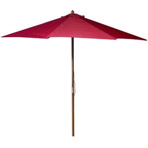 Keegan 9' Market Umbrella