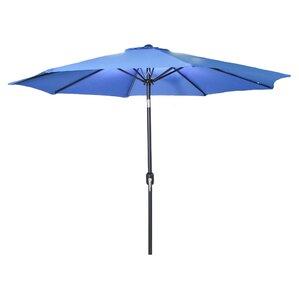 Keegan Patio Umbrella