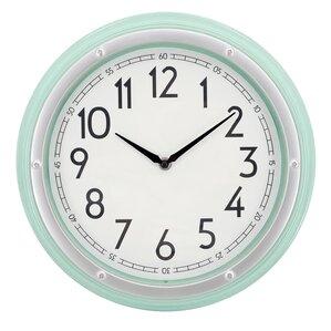 "12"" Wall Clock"