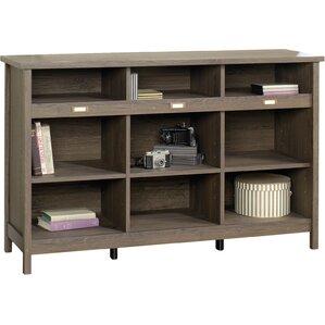 """Brockton 36"""" Cube Unit Bookcase"""
