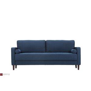 "Harold 76"" Sofa"