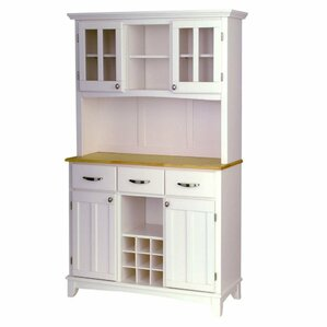 Seymour China Cabinet