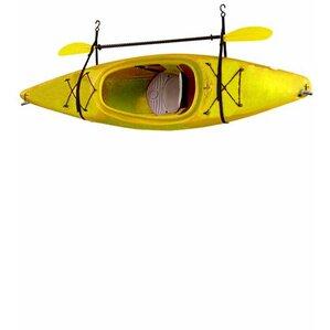 Corbin Kayak/Canoe Hanging Storage System