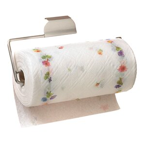 Nealson Paper Towel Holder