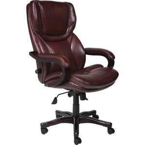 greenguard certified office chairs | birch lane