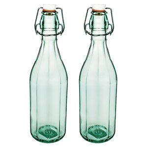 Glen Carafe Set (Set of 2)