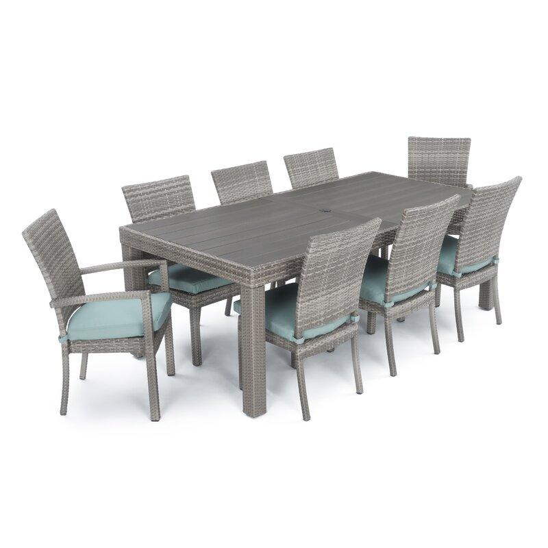Captivating Outdoor · Patio Furniture · Patio Dining Furniture; Patio Dining Sets.  Default_name