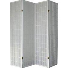 Boddington Shoji Syle 70 5 X 68 4 Panel Room Divider