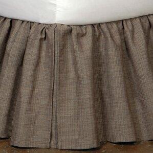 Michaela Bed Skirt