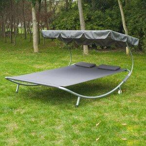 h ngematten sessel. Black Bedroom Furniture Sets. Home Design Ideas