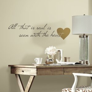 Wonderful Wall Decals Youu0027ll Love | Wayfair