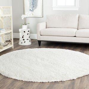 shop 15,644 round rugs | wayfair