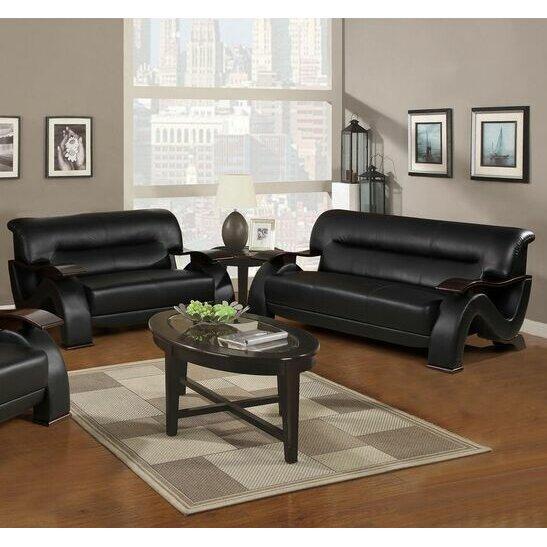beverly fine furniture elsa 2 piece living room set