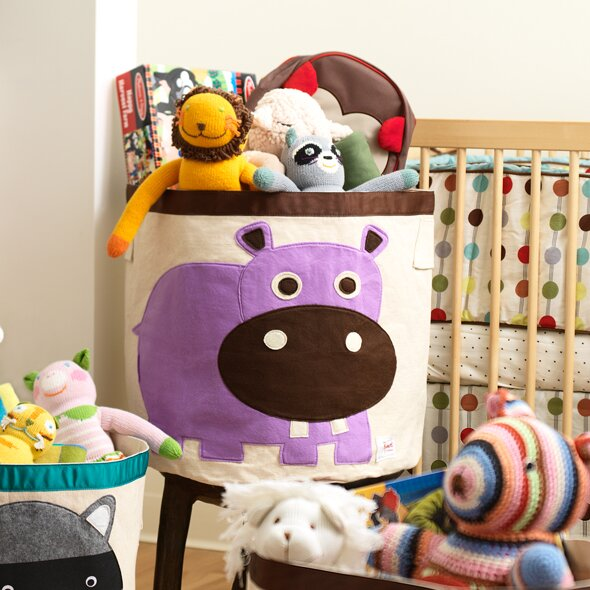 Nursery Storage. Nursery Furniture You ll Love   Wayfair