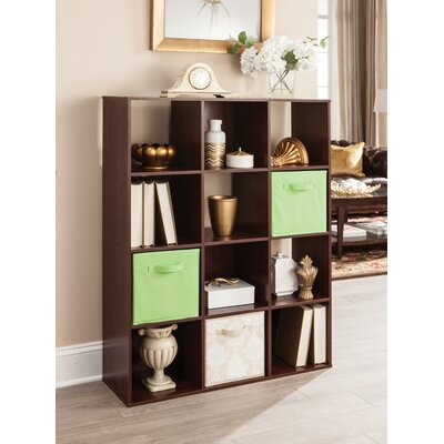 Cherry Bookcases Youll Love – Horizontal Bookcases