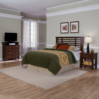 Durham Bedroom Furniture Collection Durham Furniture Brookline